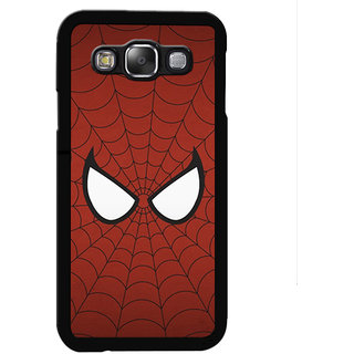 Instyler Digital Printed Back Cover For Samsung Galaxy Core Prime SGCPDS-10057