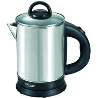 Prestige PKGSS 1500-Watt Electric Kettle