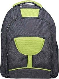 Port Beat 3.5 L Backpack (B2, Size - 490)