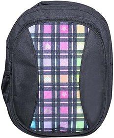 Port Giga 3.5 L Backpack (G3, Size - 490)