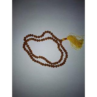 Rosary original Rudraksh  Mala