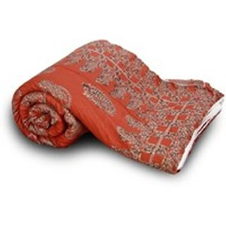 Home  Double Quilt, Indian Quilt, Razai, Jaipuri Razai, Blanket