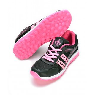 Xpose Women's Multicolor Sports Shoes