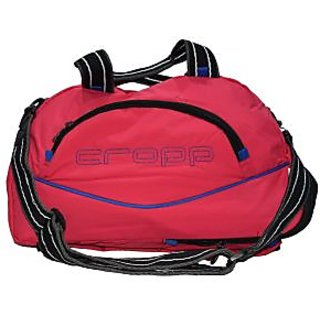 02a6c7bbeaa5 Buy Cropp Exclusive Trendy Gym Bag
