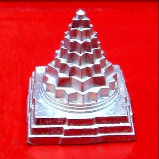 Buy Vastu Swastik Pyramid Online @ ₹690 from ShopClues