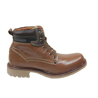 LEE-COOPER-BRANDED-CASUAL-LEATHER-BOOTS
