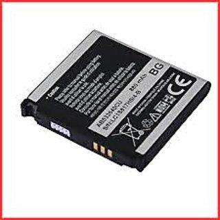 ORIGINAL AB533640CU BG BATTERY FOR SAMSUNG G600 G608 S3600 F330 F338 G400 G500