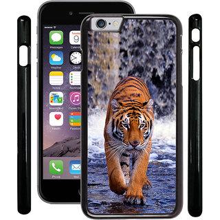 Instyler Digital Printed Back Cover For Apple I Phone 6 Plus IP6PLUSDS-10056