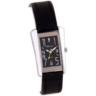 sharp watches prices. timebre sharp women black analog watch watches prices e