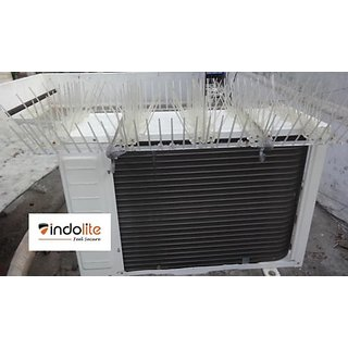 Freedom from Pigeon/Birds Droppings - AC Pack for Split AC