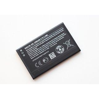 Nokia BL4UL BL 4UL Battery For Nokia 225 RM-1012 & Nokia 225 Dual RM-1011