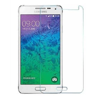 Ygs Tempered Glass Screen Protector For Samsung Galaxy J3