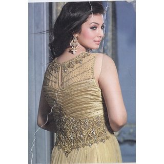 Womens Evening Gown