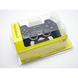 Ps2 controller Wireless Sony Dualshock