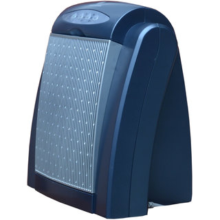 Crusaders Air Purifier XJ-2800 (Area covered up to 270 Sq ft.)