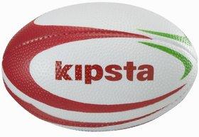 Kipsta R300 Mini Foam Rugby Ball