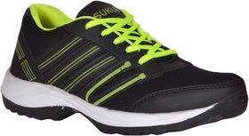 Sukun Men's Multicolor Running Shoes