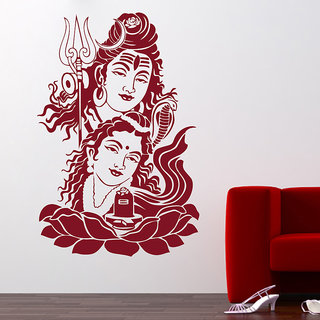 5e6085a0b wall stickers, wall decal, Wall stickers, wall sticker, wall ...