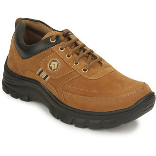 Best Walk Damian Outdoor Shoes