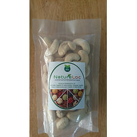 Natureloc Cashew Nut ( Whole ) - W180 King Size