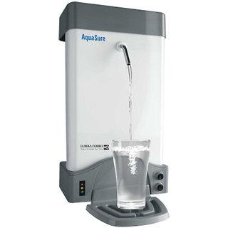 Eureka Forbes Aquasure Aquaflow DX UV Water Purifier