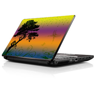 Right Choice Worlds Best Laptop Skins Collection 086