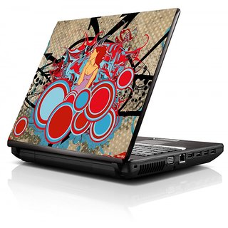 Right Choice Worlds Best Laptop Skins Collection 092