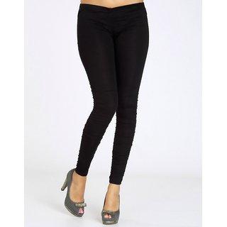 Sakal Black leggings