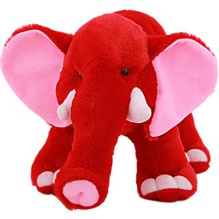 Elephant-30cm