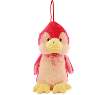 Funny Penguin-40cm