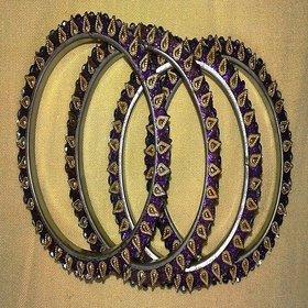 Nice bracelets in reasonble price