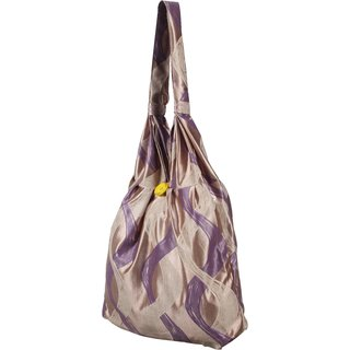 43545d4bde12 Buy ELPIZ womens ladies shoulder bag Online - Get 0% Off