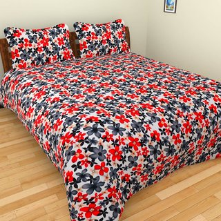 Bed Seat Cover