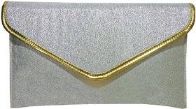 Angelfish Designer Elegant Clutch - AELKMB000773-A