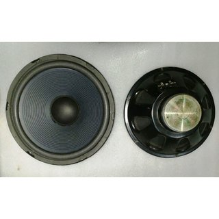 National Cone SPEAKERS 300Wmax 10 inch NS-1090
