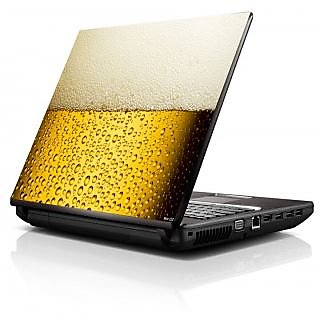 Right Choice Worlds Best Laptop Skins Collection 122