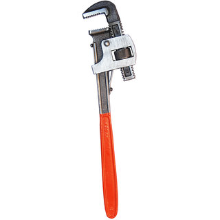 Montstar Stillson Pipe Wrench 12 Half Painted