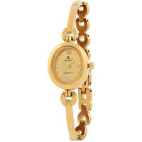 Evelyn GL-018 Analog Watch - For Girls