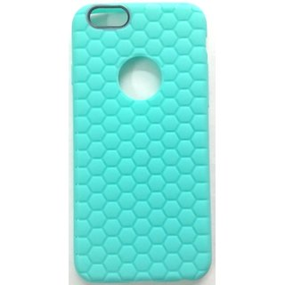 Pitroda  I  Phone 6 Cover