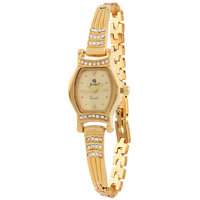 Evelyn GL-019 Analog Watch - For Girls