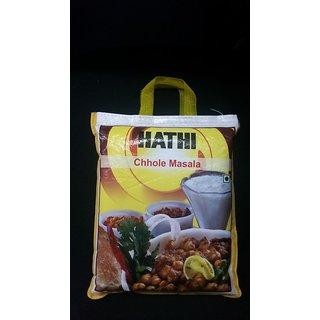 Hathi Masala Chhole Masala,1 KG-Best Quality Product.