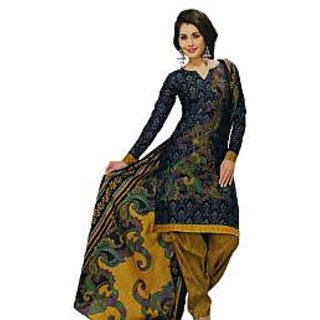 446060fbfdfe Dress Material Prices in India- Shopclues- Online Shopping Store