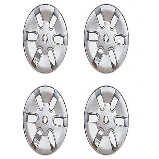 Takecare Wheel Cover( Set Of 4) For Chevrolet Tavera