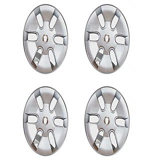 Takecare Wheel Cover( Set Of 4) For Chevrolet Optra