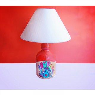 Handmade Creative Table Lamp-Shade