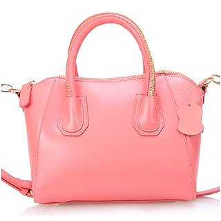 Pink Candy Ladies Bags