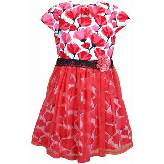 Euphoria Party wear Pink Dress