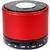 Wireless Bluetooth HiFi Speaker Mini Portable Bass Tf Slot Handfree Stereo