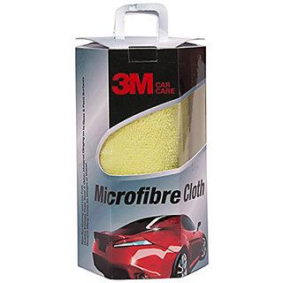 Takecare 3M Original Car Care High Quality Microfiber Cloth For Toyota Etios Liva