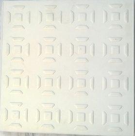 3D panel- 003